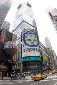 times-square-nasdaq-napster
