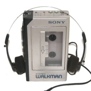sony-walkman-1979-1